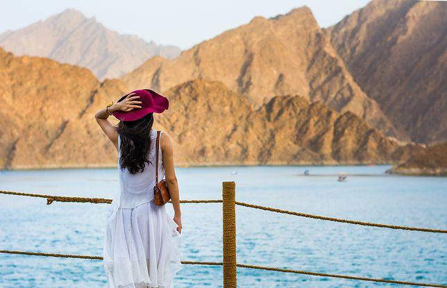Inwestycje w regionie Hatta to jedno z najbardziej interesujących przedsięwzięć turystycznych realizowanych obecnie na świecie