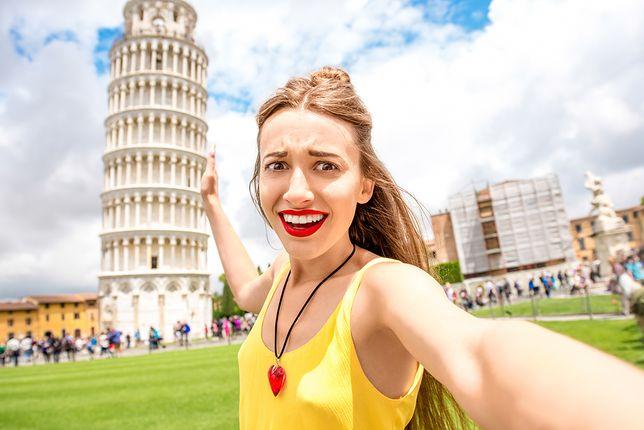 Najzabawniejsze opinie turystów o popularnych atrakcjach