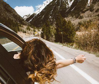 Podróż bez niespodzianek. Bezpiecznie i wygodnie do celu