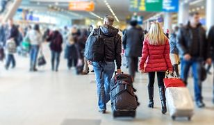 Promocje lotnicze - sposób na tanie podróżowanie