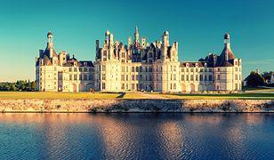 Wybrano najpiękniejszy zamek Europy!