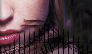 pocalunek-cienia.jpg