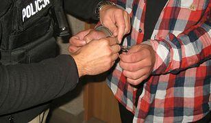 Młodzi chłopcy wywożeni z Wrocławia i zmuszani do prostytucji homoseksualnej w Niemczech