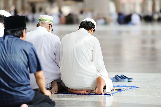 Ostatni piątek ramadanu. Ważny dzień dla muzułmanów