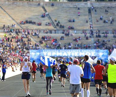 Najciekawsze maratony na świecie
