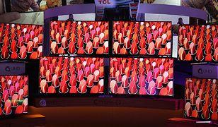 Jaki telewizor 4K kupić? Kilka cennych wskazówek