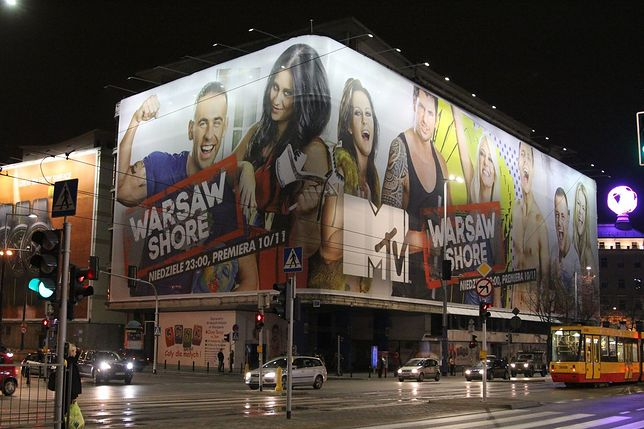 Są miasta, które walczą z chaosem reklamowym. Dlaczego nie Warszawa?