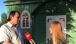 Kruszyniany. Zobacz, jak wygląda najbardziej tatarska wieś w Polsce