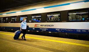 Wakacje 2020. Do PKP Intercity wracają kuszetki i wagony sypialne