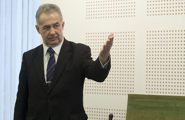 Tomasz Turowski