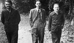 Wynalazki polskich naukowców przyczyniły się do zwycięstwa nad III Rzeszą