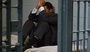 USA. Po 36 latach sąd uniewinnił trzech mężczyzn skazanych na dożywocie