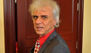 Sędzia skazał Arkadiusza Kraskę na dożywocie. Prokuratura: jest niewinny. Siedzi od 19 lat