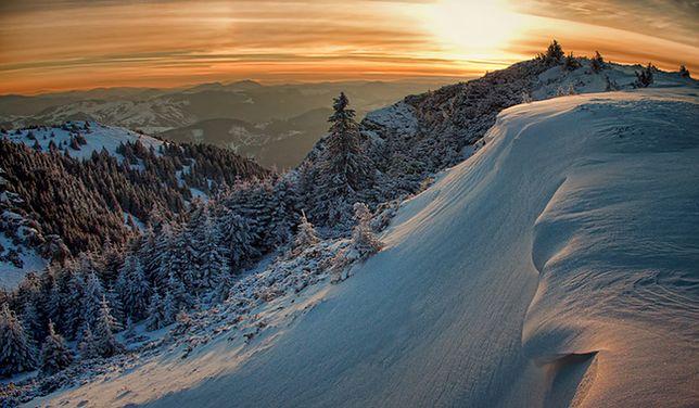 Szeklerszczyzna, Rumunia