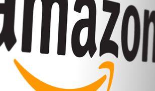 Amazon nielegalnie pobierał opłaty za zakupy w aplikacjach