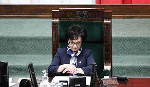 Wybory 2020. Projekt PiS ws. głosowania korespondencyjnego po pracach w Senacie