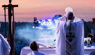 Wiara, nadzieja, miłość. Koronawirus i rozum
