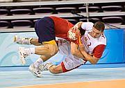 Drogi olimpijczyk - czyli ile kosztują nas igrzyska w Pekinie?