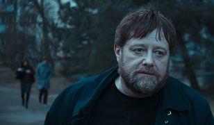 """""""Bliscy"""": Olaf Lubaszenko powraca na ekrany. Zagrał w świetnym filmie"""