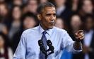 Nowy król Arabii Saudyjskiej. Obama skróci wizytę w Indiach, żeby oddać hołd