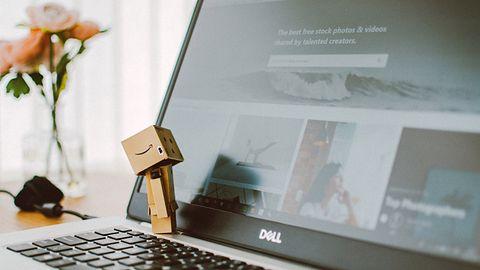 Microsoft będzie rewolucjonizować sposób kupowania laptopa – przetestuj, zanim zamówisz