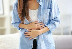 Jakie składniki mineralne tracimy w trakcie miesiączki?