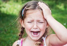 Nie tylko dorośli cierpią na migrenę - obalamy mity związane z tą chorobą