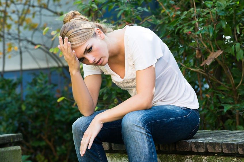 Fakty i mity na temat PMS