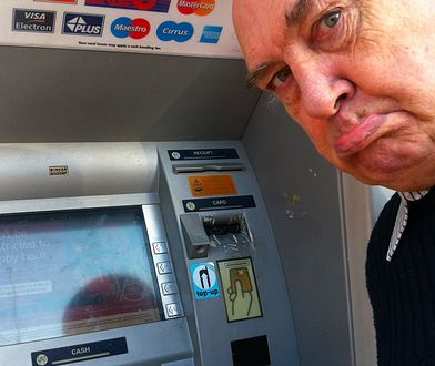 Banki wstrzymują usługi nawet na pół doby. Uważaj dziś w nocy
