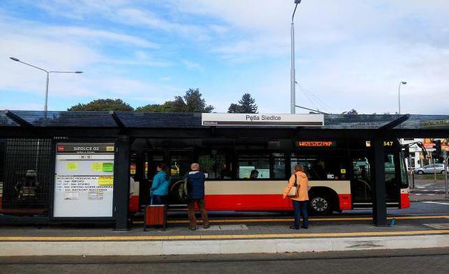 Kokoszki i Jasień odzyskały połączenie autobusowe z gdańskim Śródmieściem