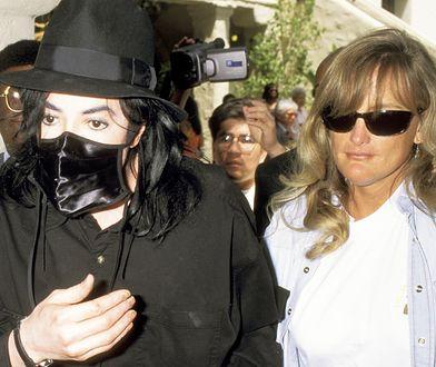 Debbie Rowe. Co się stało z matką Michaela Jacksona i matką jego dzieci?