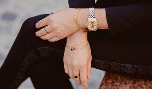 Przewodnik po bransoletkach - zobacz najmodniejszą biżuterię
