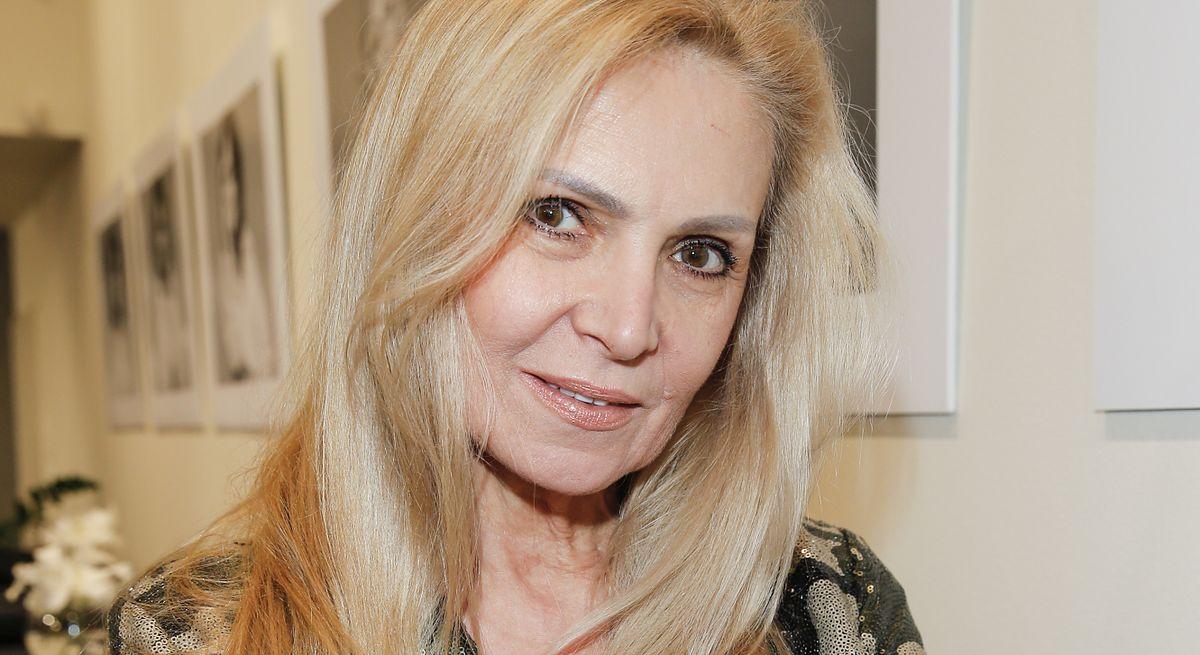 Sylwia Wysocka została napadnięta pod koniec kwietnia. O pobicie oskarża byłego partnera
