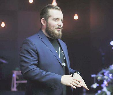 Krzysztof Sowiński: Życie z Bogiem jest nieporównywalnie lepsze od życia w grzechach