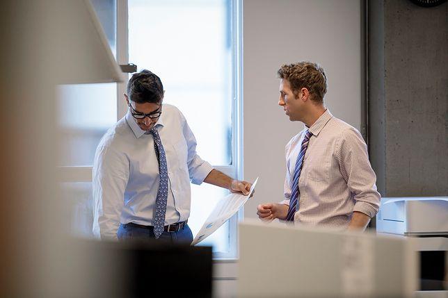 Firma rodzinna to mnóstwo wyzwań na etapie organizacji struktury oraz zarządzania
