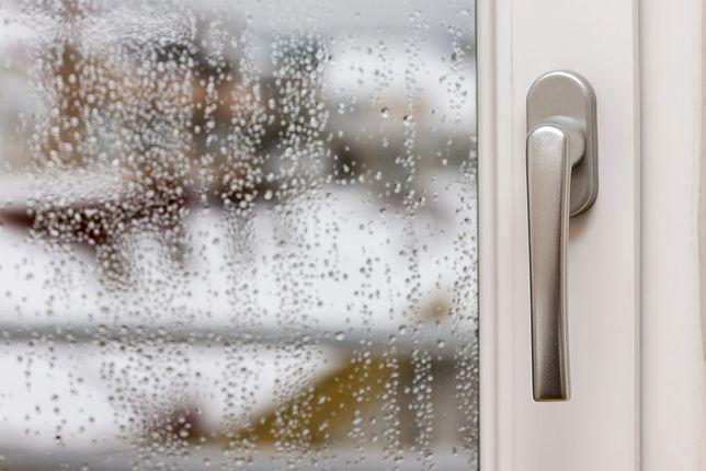 To, co dzieje się za oknem nie sprzyja dobremu samopoczuciu