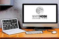 Polscy twórcy gier od A do Z: WhiteMoon