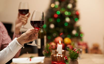Ile wydamy na tegoroczne Święta Bożego Narodzenia?