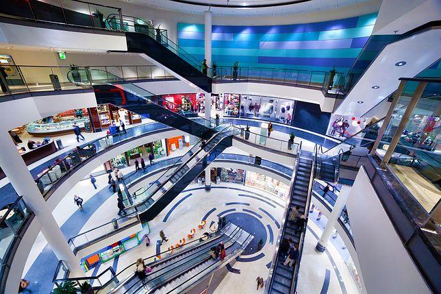 Sklepy będą otwarte w niedzielę 26 stycznia. Będzie to pierwsza niedziela handlowa po zmianie przepisów.