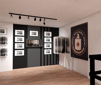 Oficjalne otwarcie muzeum Generała Ryszarda Kuklińskiego