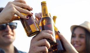 Radni zmienili zasady sprzedaży alkoholu w stolicy
