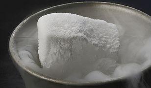 Spójrz cieplej na chłód. Nowe eksponaty w Centrum Nauki Kopernik