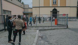 Matury 2020. Warszawska prokuratura zajmie się wyciekiem tematów