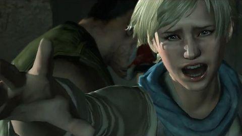 Czy mieliście problemy z Resident Evil 6 na PC? Gracze narzekają