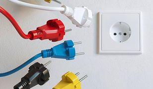 Domowa instalacja elektryczna: jak rozmieścić gniazda elektryczne?