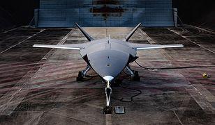 Boeing pokazuje testy bezzałogowego samolotu. Steruje nim sztuczna inteligencja