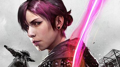 Możliwe, że poznaliśmy datę premiery InFamous: First Light