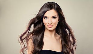 Na porost włosów pomagają zarówno domowe metody, jak i specjalistyczne zabiegi trychologiczne
