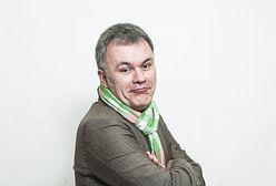 Mazurek o politykach na swojej imprezie: mieli napluć sobie do kieliszka?