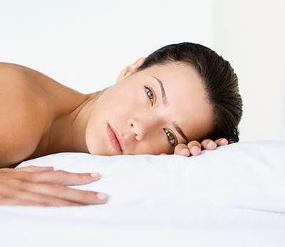 Jak leczyć problemy estetyczne skóry twarzy?